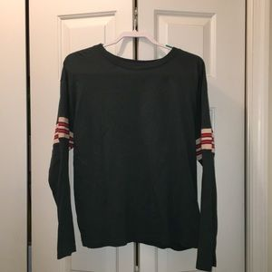 Urban Outfitters: Truly Madly Deeply Long Sleeve
